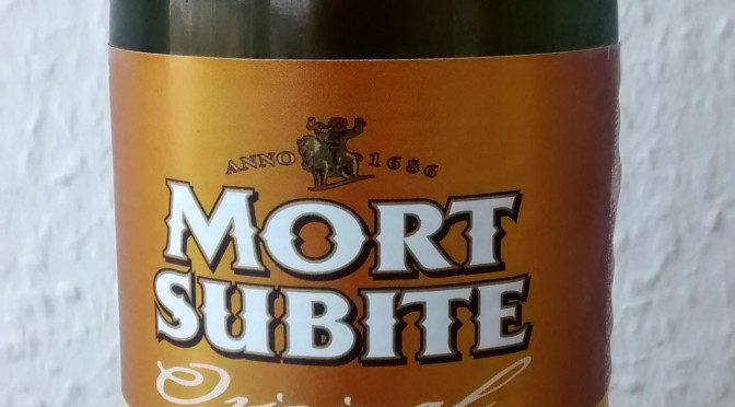 "<span class=""entry-title-primary"">Mort Subite Gueuze</span> <span class=""entry-subtitle"">Netter Versuch</span>"