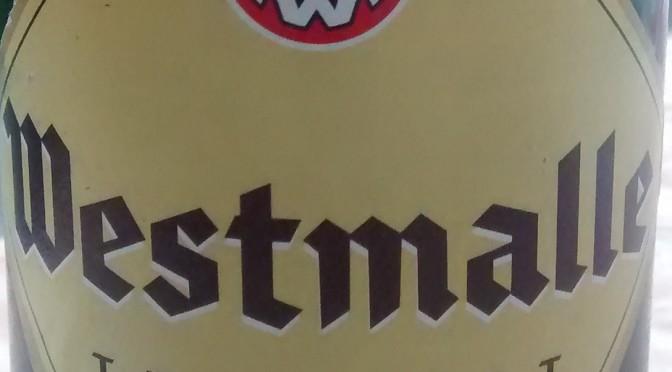"<span class=""entry-title-primary"">Westmalle Tripel</span> <span class=""entry-subtitle"">Weltklasse zum kleinen Preis</span>"