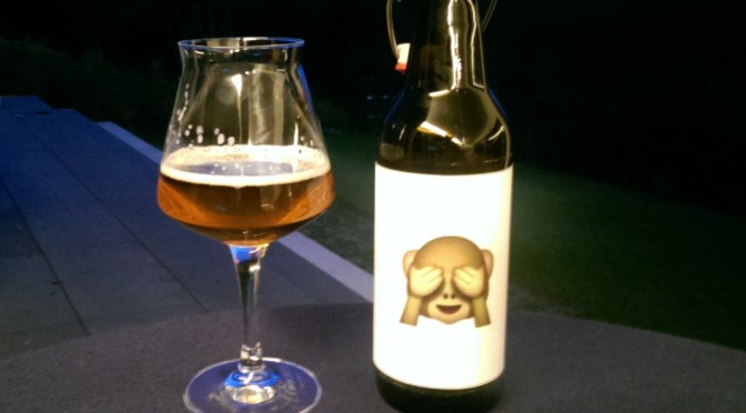 """<span class=""""entry-title-primary"""">Blindtasting Maisel & Friends</span> <span class=""""entry-subtitle"""">Jeff's Bavarian Ale</span>"""