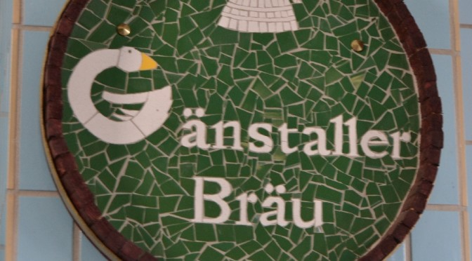"<span class=""entry-title-primary"">Der Miraculix des Bieres</span> <span class=""entry-subtitle"">Ein Besuch bei Gänstaller Bräu</span>"