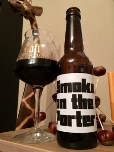 tool_smoke_on_the_porter
