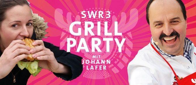 """<span class=""""entry-title-primary"""">Hopfenjüngergrillen mit Johann Lafer</span> <span class=""""entry-subtitle"""">Bier als Essensbegleiter - Gerade beim Grillen perfekt!</span>"""
