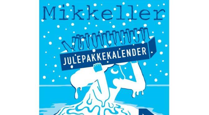 "<span class=""entry-title-primary"">Mikkeller – Julepakkekalender</span> <span class=""entry-subtitle"">24 Mikkeller-Bier - Der Advent kann kommen!</span>"
