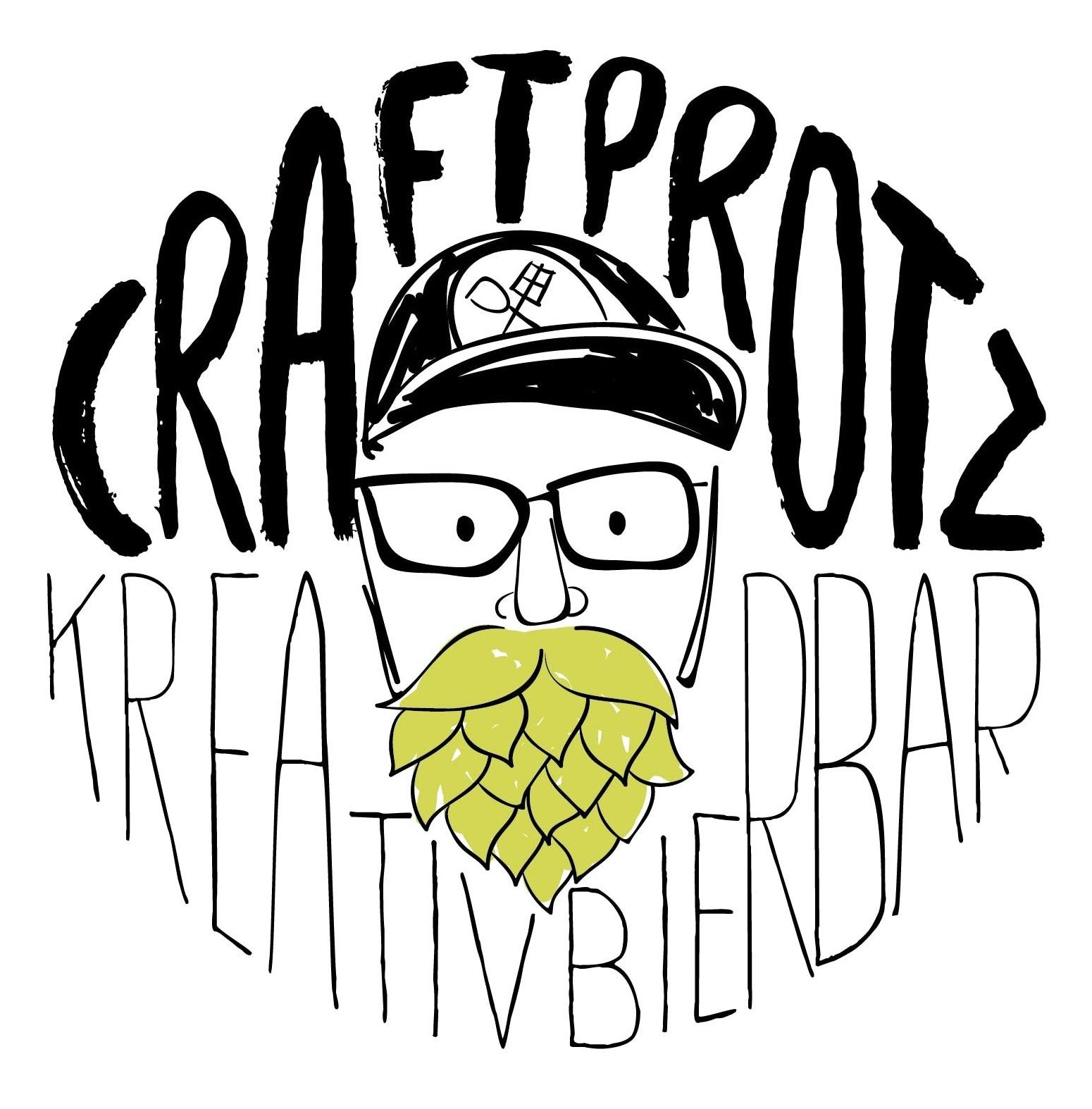 Craftprotz