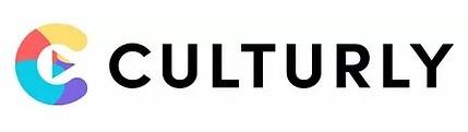 culturly